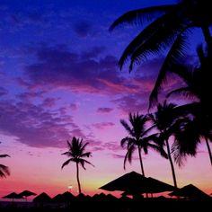Beautiful Mazatlan. http://www.travelandtransitions.com/destinations/destination-advice/latin-america-the-caribbean/mexico-travel-the-best-mexico-beaches-in-western-mexico/
