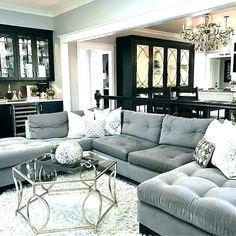 Graue Couch Welche Farbe Wände
