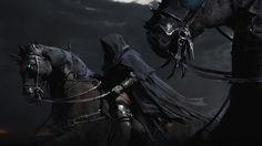 http://www.gothik.ws/images/gothic%20pictures3/dark-goth-grim-reaper-on-horse-wallpaper.jpg