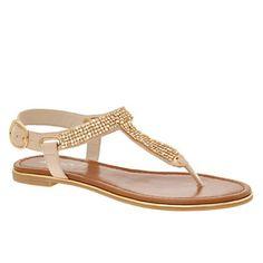 BRISKY ALDO Shoes