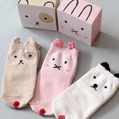 cbcf87ee6ac 70 Best Baby socks images in 2019