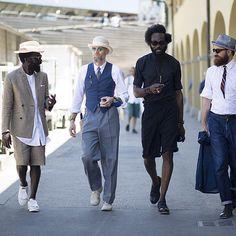 Clique. #fashion #street #mensfashion #stylemate #style #preppy #Padgram