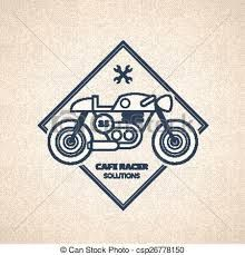 Image result for cafe racer drawings