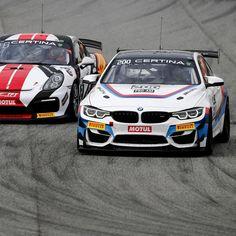 いいね!7,504件、コメント10件 ― BMW Motorsportさん(@bmwmotorsport)のInstagramアカウント: 「#bmw #m4 #gt4 #track #fun #race #cars」