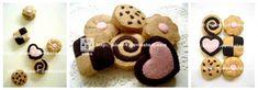 cookies by aiwa-9.deviantart.com on @deviantART