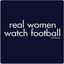 Real women . . .