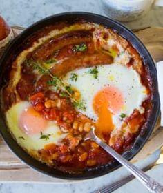 Luštěniny jsou báječná věc! Ethnic Recipes, Food, Essen, Yemek, Eten, Meals