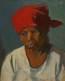 People congratulated the South Africa's judicial system. Hence the outcome was fair and most expected just that. Miss Belina Khumalo, one of Strydom's victims, said that she thought justice had been done. African Paintings, South African Artists, Black African American, London Art, Art Techniques, Black Art, Coloring Pages, Portraits, Artwork