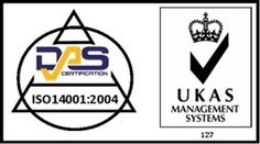 It is time to make your business environmental friendly. Get the organization trained in ISO 14001 which caters to environment management and safety. DAS certification USA is here to provide the perfect ISO training. Positive Images, Mobile Application Development, Information Technology, Cool Names, Certificate, Management, Organizations, International Market, Green Environment
