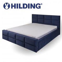 Łóżko TULIP