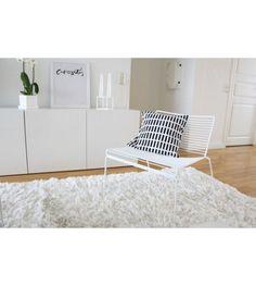Espaiflyshop - Muebles nordicos - silla Hee lounge