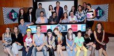 SBT coloca jornalistas no lugar de atores e dá toque de realidade à novela