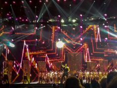 IIFA 2016 Madrid Supertainment with LeEco by Bighairloudmouth - 18