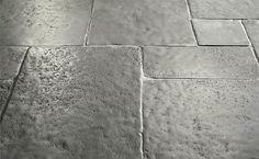Bourgondische dallen - Cathedraal stone Grey . woodandstones.nl.---55,-pm