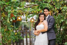 www.olanfoto.com #olanfoto #wedding #boda #weddingdestination #bride #novia