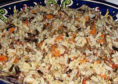 Copykat Recipes, Rice Recipes, Side Dish Recipes, Cooking Recipes, Cat Recipes, Fondue Recipes, Potato Recipes, Lunch Recipes, Yummy Recipes