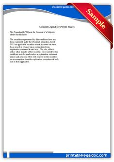 ... forms on Pinterest | Power Of Attorney, Promissory Note and Templates