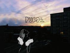 @purd_istheword