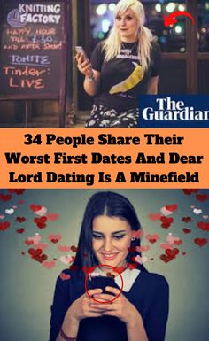 34 People Share Their Worst First Dates And Dear Lord Dating Is A Minefield Thirty Four, Halloween Horror, Halloween Diy, First Dates, Dear Lord, The Guardian, Good News, Dating, Humor