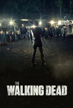 Banco de Series - The Walking Dead - The Well (Episodio 2, Temporada 7)