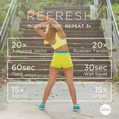 Find images and videos about fitness, workout and exercise on We Heart It - the app to get lost in what you love. You Fitness, Fitness Motivation, Daily Motivation, Fitness Models, Plank, Effort, Body Weight, Weight Loss, Park Workout