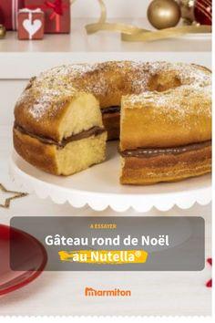 Collection Here Cuit Au Four Avec Amour 6 Gâteau De Tasse Ou 12 Boîtes De Gâteau De Fée Maison 12 Cuisine, Arts De La Table