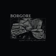 Various Graphics for Borgore, Buygore records Graphic Design Posters, Graphic Design Inspiration, Design Ideas, Tattoo Design Drawings, Tattoo Designs, Design Kaos, Music Logo, Dope Art, Oeuvre D'art