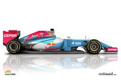 Toro-Rosso-F1-2015