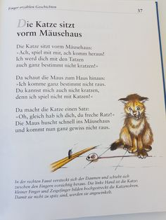 707 Best Deutsch Images In 2019 Learn German German