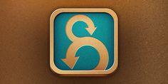 #AgileScrum Pro #launch #icon #iPad #Scrum #app