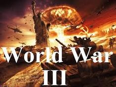 24 to 48 Hours World War 3 Threat: Preparations and High Risks of Military Strikes Against the United States | Alternative