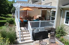 https://www.deckconstructionpa.com/sites/default/files/styles/image_gallery_large/public/img_0066.jpg?itok=lwt5CPpr