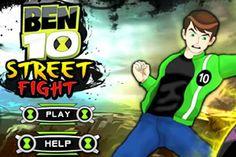 Ben 10 Street Fight #jogosdeação #jogodeação #jogosdeaçãogratis >http://www.vaijogos.com/jogos-de-acao/