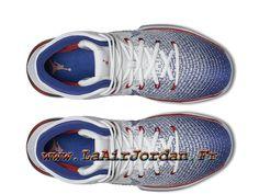 sports shoes fa23d 22eef Air Jordan 31 XXX1 Retro USA Chaussures Air jordan pas Cher Pour Homme… Jordan  officiel