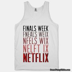 8efa9b93562bd5 Exactly.. the true meaning has been reveled!  Funny-Shirts  Funnyshirts.  Visual KeiHunger Games ShirtCollege ...