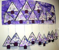 sapins violets DSC02466