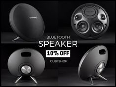 OFF on Beats Portable Mini Bluetooth Speakers on CubiShop. Don't Miss this amazing opportunity Accessories Online, Mobile Accessories, Screen Guard, Buy Mobile, Speakers, Mobiles, Cuba, Beats, Opportunity