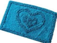 image coeur bleu turquoise - Recherche Google