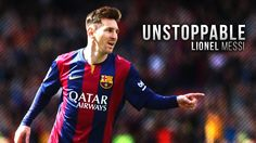 Loinel Messi Best Forever ● Skills ● Dribbles ● Goals