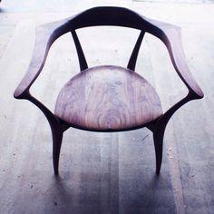 KOMA.co.,ltd/cocoda chair    #stylestore