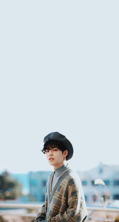 you made my dawn home Seventeen Leader, Seventeen Memes, Jeonghan Seventeen, S Coups Seventeen, Woozi, Mingyu, Hip Hop, Won Woo, Seventeen Scoups