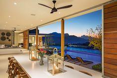 modern-home-franschhoek-property-real-estate-magazine-5