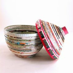 #FairTuesday Gifts for host or hostess, decorators, and friends.  Cute little container for organizing.