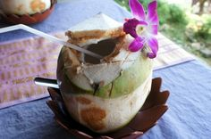The Other White Meat: Why You Should Eat Coconut for Strong Muscles and More!   One Green Planet