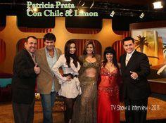 Photos - Wedding Party - Samba Show , Belly Dance & Latin Show