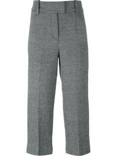 DONDUP 'Ivy' Pants. #dondup #cloth #pants