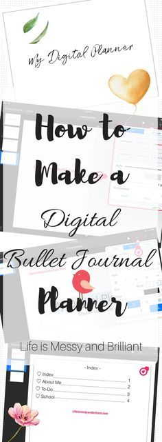bullet journal, bullet journal ideas, bullet journal layout, bullet journal key, bullet journal weekly spread, bullet journal inspiration, bullet journal junkies, bullet journal journey, bullet journal printables, bullet journal monthly, how to create bul