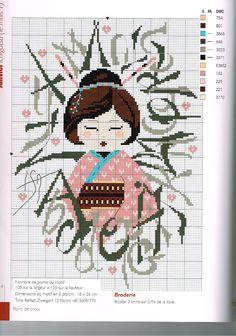 bd145c76a003fb419b11c7a4dc4cb32d.jpg 1.200×1.712 pixels