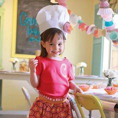 Have a Cupcake Party! - parenting.com