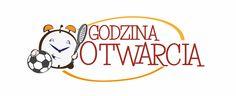 http://www.facebook.com/godzinaotwarcia?fref=ts